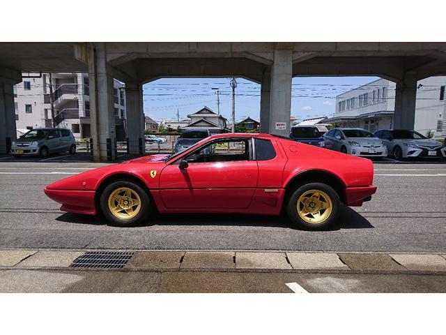 「フェラーリ」「512BB」「クーペ」「愛知県」の中古車19