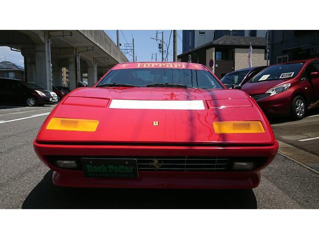 「フェラーリ」「512BB」「クーペ」「愛知県」の中古車21