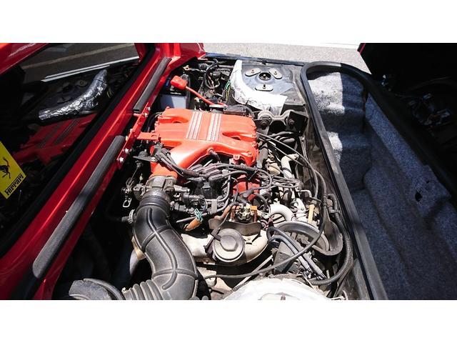 「フェラーリ」「512BB」「クーペ」「愛知県」の中古車32