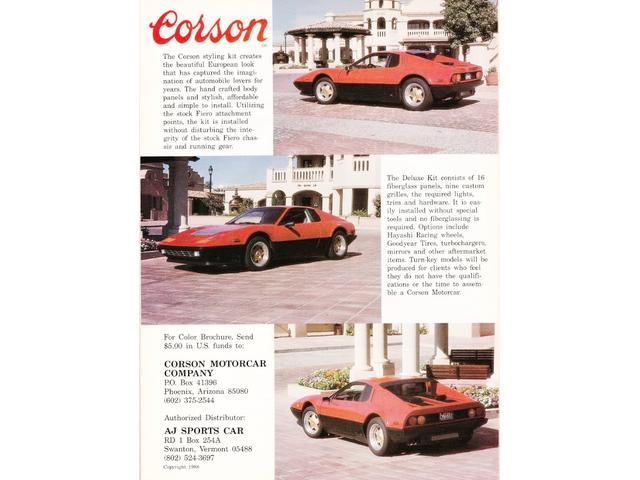 「フェラーリ」「512BB」「クーペ」「愛知県」の中古車42