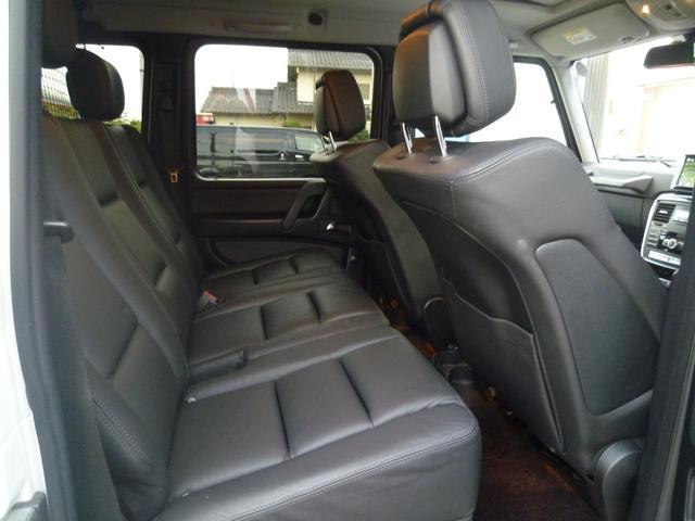 ロングディーゼル ターボ 4WD(16枚目)