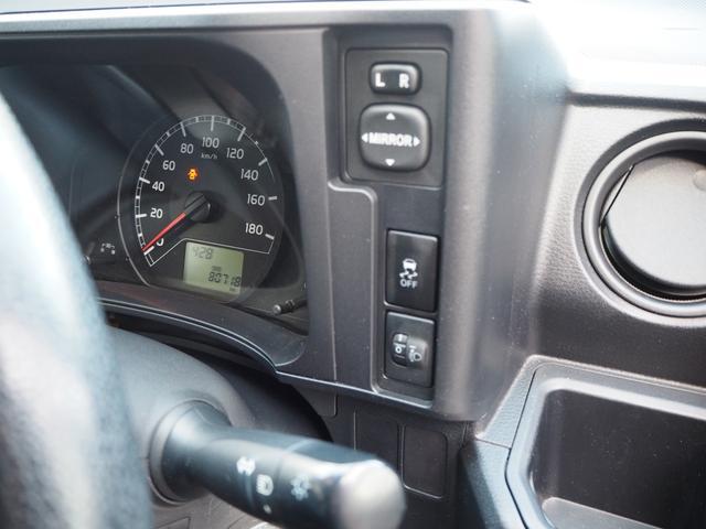 「トヨタ」「プロボックス」「ステーションワゴン」「岐阜県」の中古車16