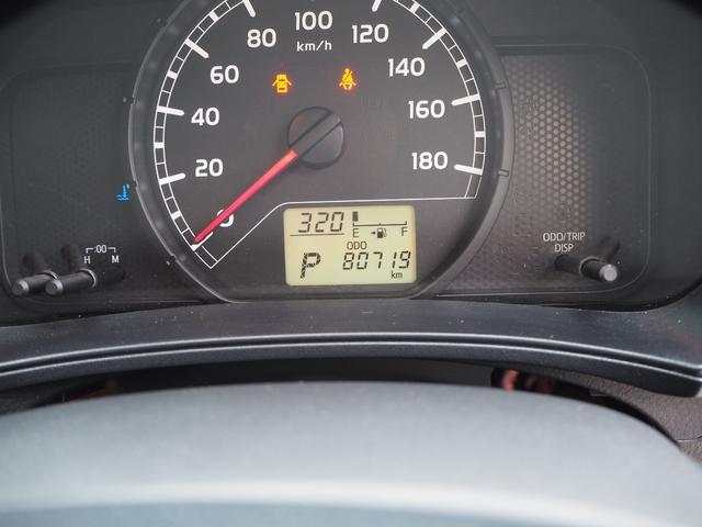 「トヨタ」「プロボックス」「ステーションワゴン」「岐阜県」の中古車18