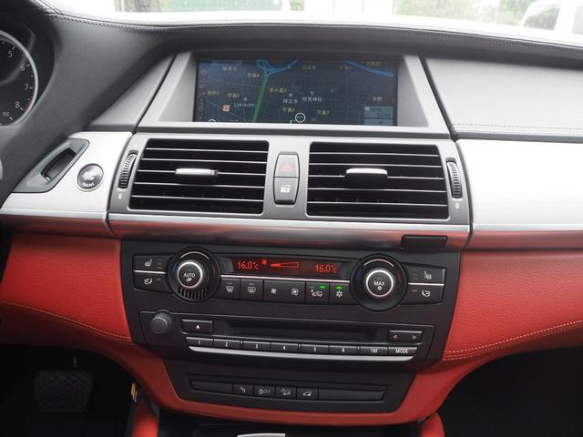 純正ナビゲーションシートヒーターは運転席、助手席装備しております