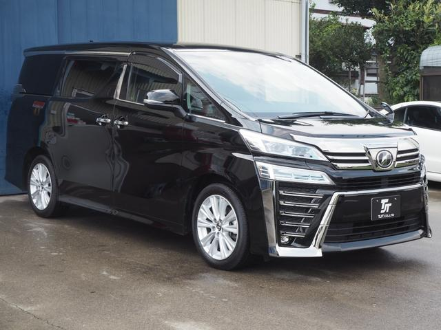 弊社では第三者機関の鑑定JAAAサービス(日本自動車鑑定協会)で細かな部分まで鑑定を行っております。車輛状態は明確に掲載してありますので全てのお客様が納得して購入頂けるかと思います。