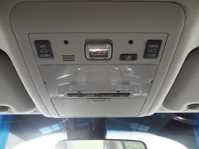 「トヨタ」「ランドクルーザー」「SUV・クロカン」「岐阜県」の中古車25