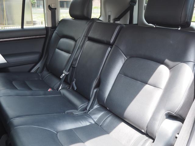 「トヨタ」「ランドクルーザー」「SUV・クロカン」「岐阜県」の中古車31