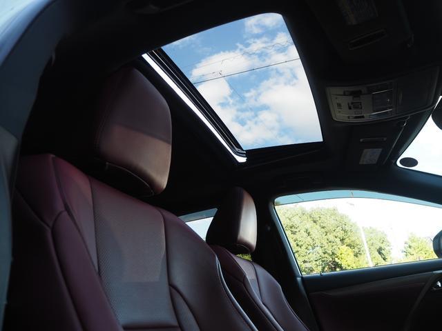 「レクサス」「RX」「SUV・クロカン」「岐阜県」の中古車27