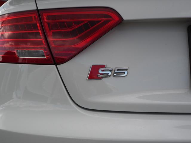 「アウディ」「S5スポーツバック」「セダン」「岐阜県」の中古車28