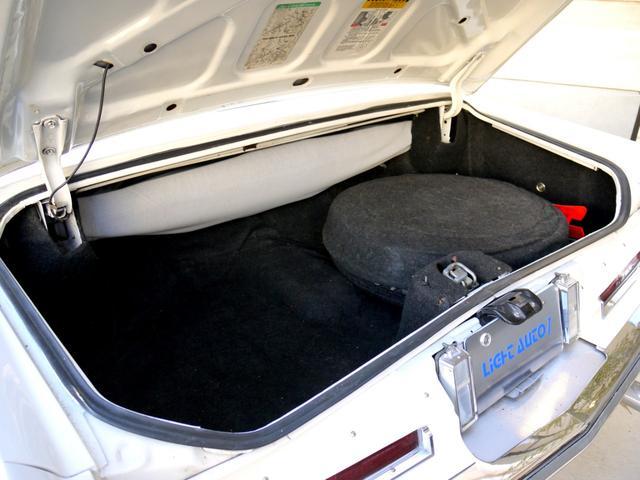 「キャデラック」「キャデラック エルドラド」「オープンカー」「愛知県」の中古車18
