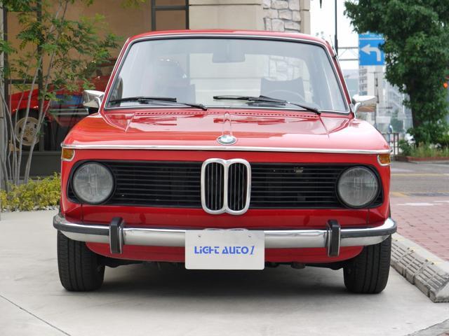 「BMW」「BMW」「クーペ」「愛知県」の中古車2