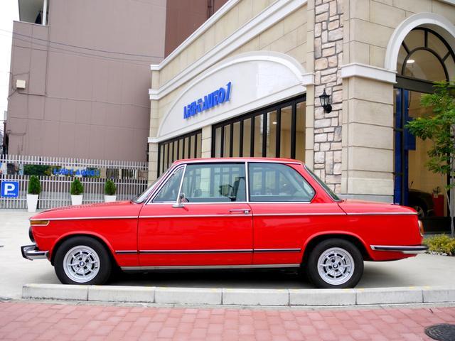 「BMW」「BMW」「クーペ」「愛知県」の中古車3