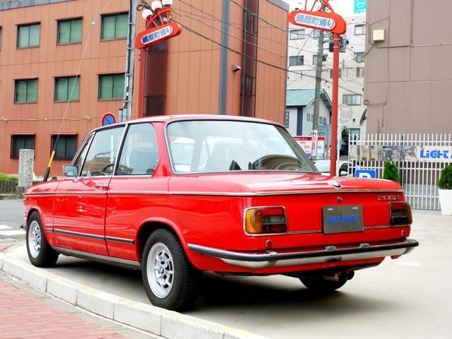 「BMW」「BMW」「クーペ」「愛知県」の中古車4