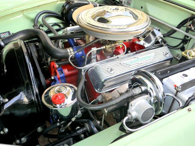 「フォード」「フォード サンダーバード」「クーペ」「愛知県」の中古車9