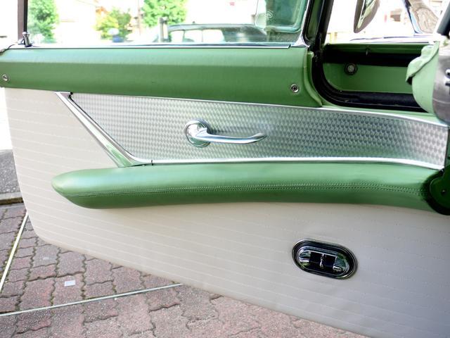 「フォード」「フォード サンダーバード」「クーペ」「愛知県」の中古車12