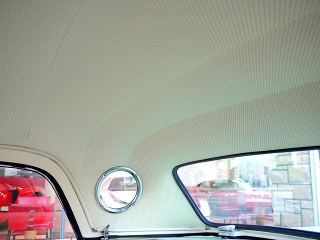 「フォード」「フォード サンダーバード」「クーペ」「愛知県」の中古車13