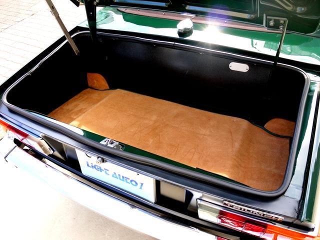 「その他」「トライアンフ TR-6」「オープンカー」「愛知県」の中古車13