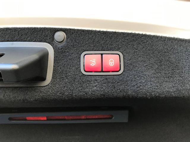 S63 AMG 4マチックロング(58枚目)