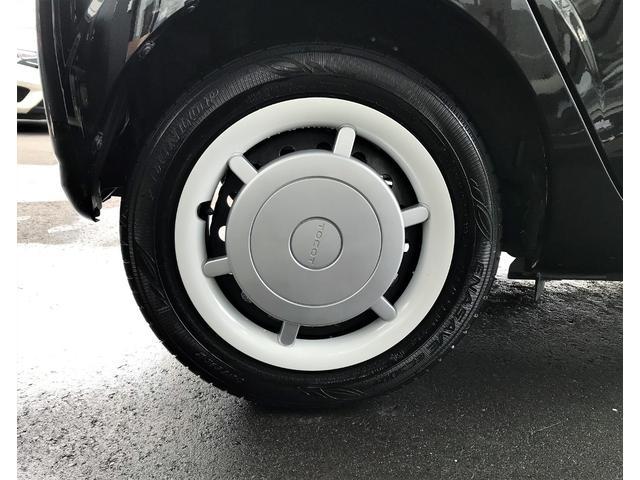 G SAIII スマートキー 衝突被害軽減システム 横滑り防止装置 ABS 衝突安全ボディ 運転席&助手席&サイドエアバッグ アイドリングストップ シートヒーター メモリーナビ地デジTV 全周囲カメラ ドラレコ(33枚目)