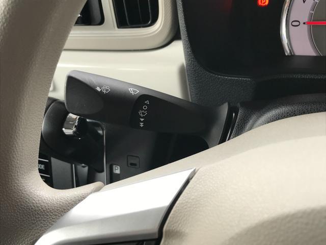 G SAIII スマートキー 衝突被害軽減システム 横滑り防止装置 ABS 衝突安全ボディ 運転席&助手席&サイドエアバッグ アイドリングストップ シートヒーター メモリーナビ地デジTV 全周囲カメラ ドラレコ(47枚目)