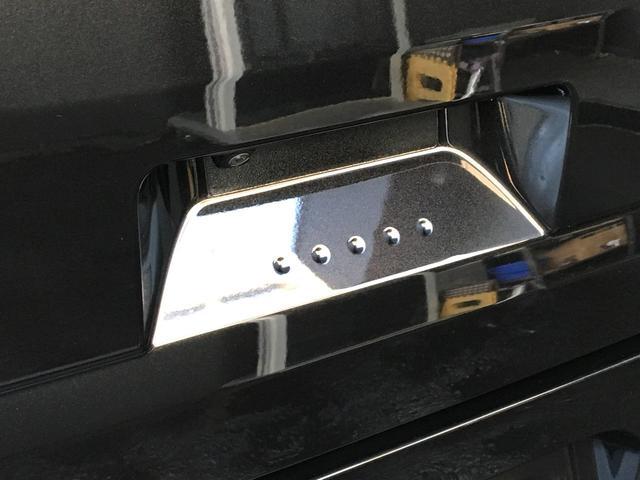 G SAIII スマートキー 衝突被害軽減システム 横滑り防止装置 ABS 衝突安全ボディ 運転席&助手席&サイドエアバッグ アイドリングストップ シートヒーター メモリーナビ地デジTV 全周囲カメラ ドラレコ(63枚目)