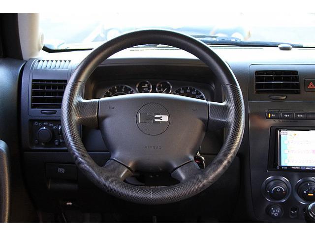 「ハマー」「ハマー H3」「SUV・クロカン」「愛知県」の中古車33