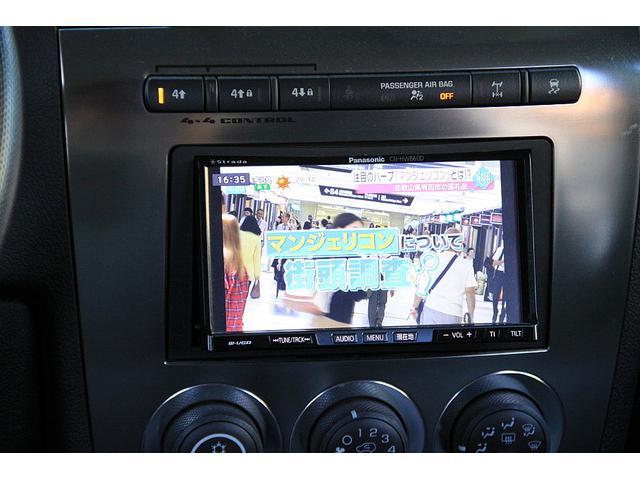 「ハマー」「ハマー H3」「SUV・クロカン」「愛知県」の中古車34