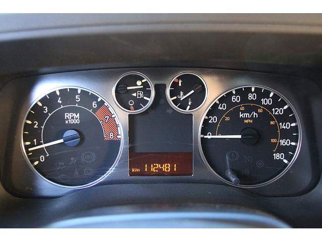 「ハマー」「ハマー H3」「SUV・クロカン」「愛知県」の中古車38