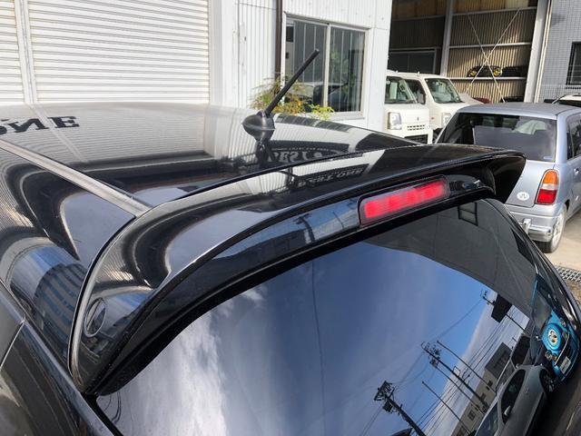 TX 社外AW 車高調 スマートキー 買取車(13枚目)