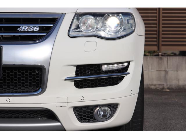 V6 HDDナビ ETC Bカメラ マッチペイント 4WD(12枚目)