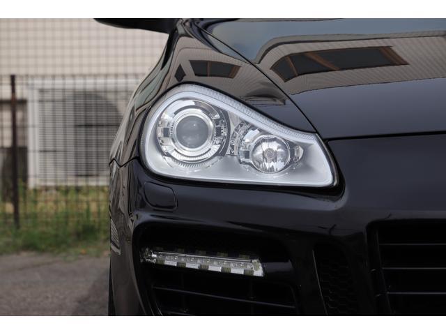 ベースグレード MANSORYフェイス ティプトロニックS 4WD サンルーフ バックカメラ キーレスエントリー オートライト 衝突安全ボディ(8枚目)