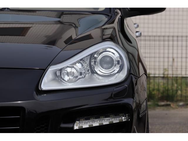 ベースグレード MANSORYフェイス ティプトロニックS 4WD サンルーフ バックカメラ キーレスエントリー オートライト 衝突安全ボディ(9枚目)