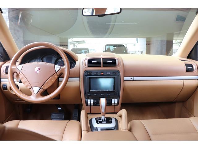 ベースグレード MANSORYフェイス ティプトロニックS 4WD サンルーフ バックカメラ キーレスエントリー オートライト 衝突安全ボディ(22枚目)