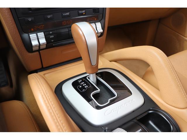 ベースグレード MANSORYフェイス ティプトロニックS 4WD サンルーフ バックカメラ キーレスエントリー オートライト 衝突安全ボディ(24枚目)