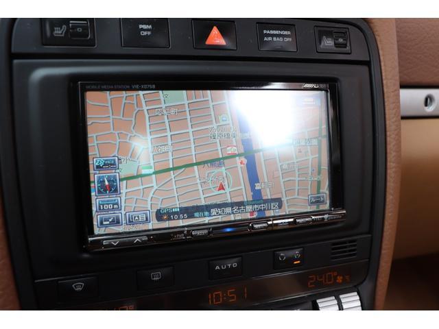 ベースグレード MANSORYフェイス ティプトロニックS 4WD サンルーフ バックカメラ キーレスエントリー オートライト 衝突安全ボディ(25枚目)