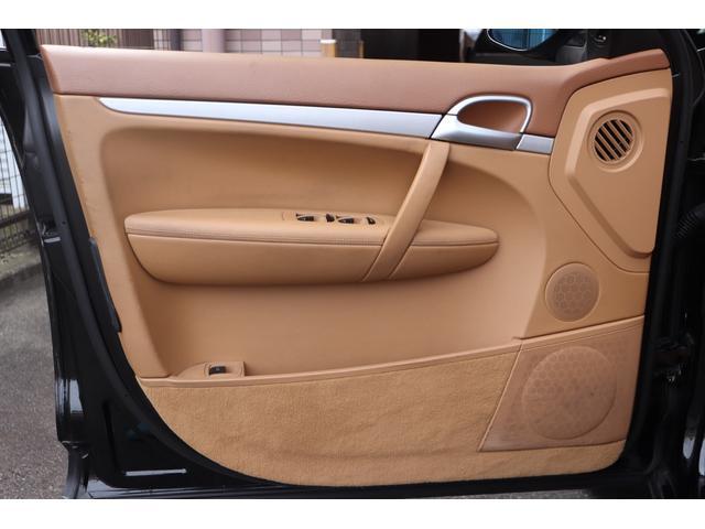 ベースグレード MANSORYフェイス ティプトロニックS 4WD サンルーフ バックカメラ キーレスエントリー オートライト 衝突安全ボディ(28枚目)
