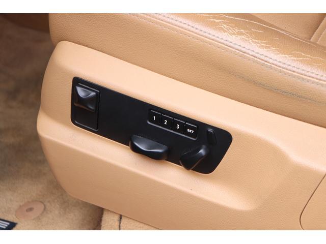 ベースグレード MANSORYフェイス ティプトロニックS 4WD サンルーフ バックカメラ キーレスエントリー オートライト 衝突安全ボディ(29枚目)