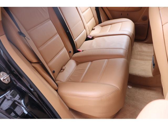 ベースグレード MANSORYフェイス ティプトロニックS 4WD サンルーフ バックカメラ キーレスエントリー オートライト 衝突安全ボディ(32枚目)