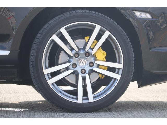 ベースグレード MANSORYフェイス ティプトロニックS 4WD サンルーフ バックカメラ キーレスエントリー オートライト 衝突安全ボディ(49枚目)