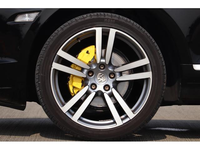 ベースグレード MANSORYフェイス ティプトロニックS 4WD サンルーフ バックカメラ キーレスエントリー オートライト 衝突安全ボディ(51枚目)