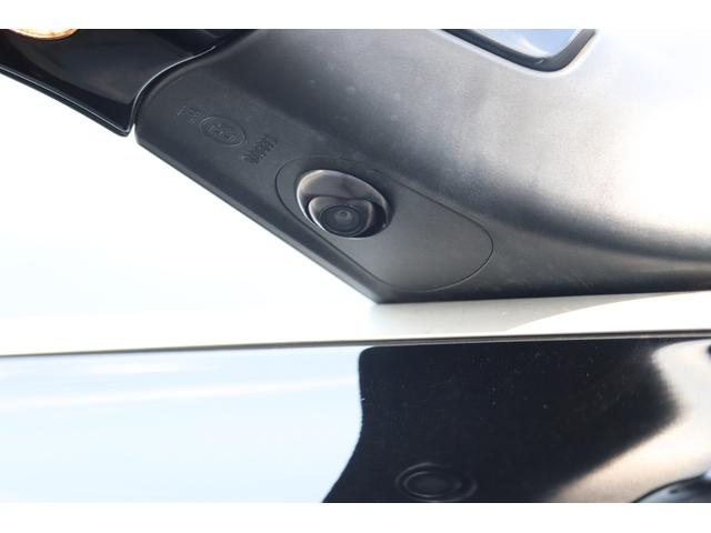 ベースグレード MANSORYフェイス ティプトロニックS 4WD サンルーフ バックカメラ キーレスエントリー オートライト 衝突安全ボディ(53枚目)