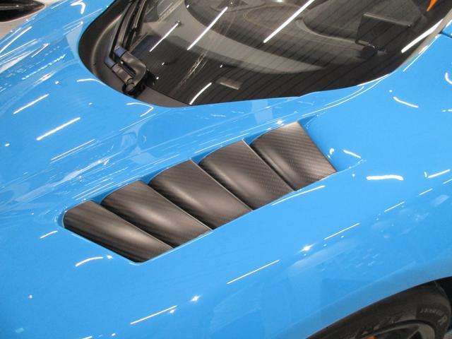 「マクラーレン」「マクラーレン 675LTスパイダー」「オープンカー」「愛知県」の中古車13