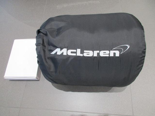 「マクラーレン」「マクラーレン 540C」「クーペ」「愛知県」の中古車27