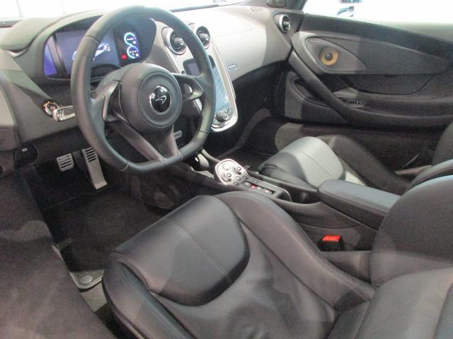 「マクラーレン」「マクラーレン 540C」「クーペ」「愛知県」の中古車13