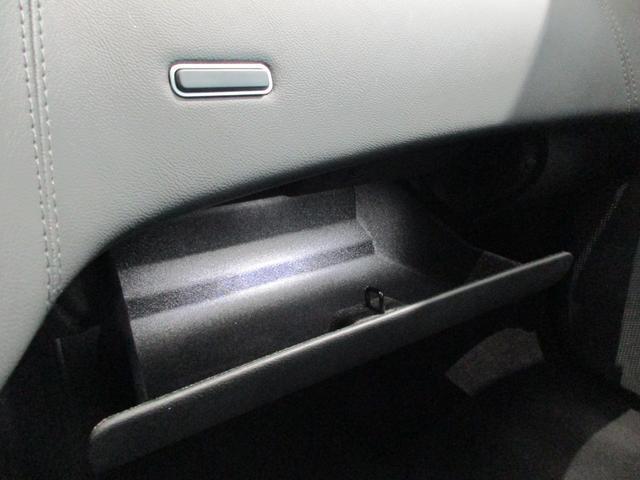 「マクラーレン」「マクラーレン 540C」「クーペ」「愛知県」の中古車20