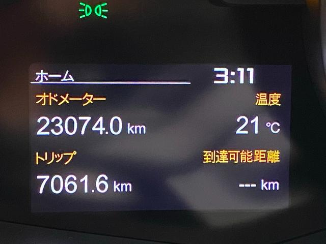 「マクラーレン」「マクラーレン 650S」「クーペ」「愛知県」の中古車20