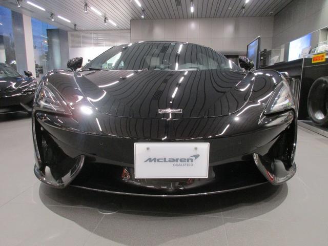 「マクラーレン」「マクラーレン 570S」「クーペ」「愛知県」の中古車3