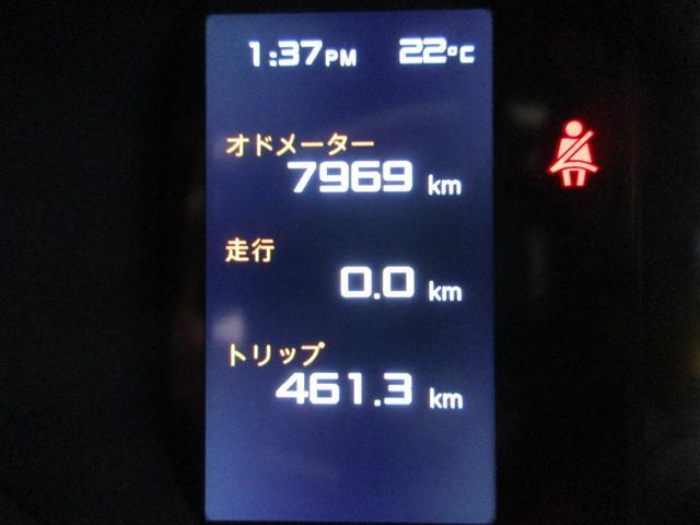「マクラーレン」「マクラーレン 540C」「クーペ」「愛知県」の中古車19