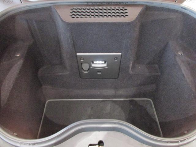 「マクラーレン」「マクラーレン 540C」「クーペ」「愛知県」の中古車24
