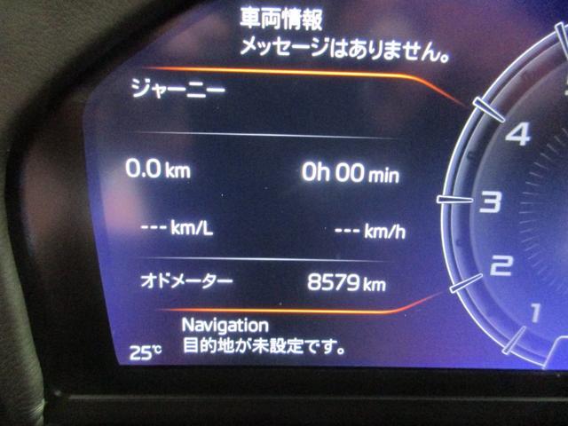 「マクラーレン」「720S」「クーペ」「愛知県」の中古車16